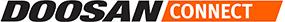 doosanconnect logo h1