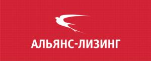 лого лизинг