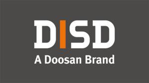 disd 1